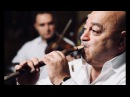 Armenian Duduk (Official Video) - Andranik Mesropian Band