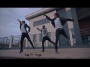 ISKABA Wande Coal DJ Tunez DANCEBREAK by WINSTON ADABA