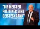 Merkel´s BRDDR Diktatur Demokratie in Gefahr Dr. Phil. Holger Strohm