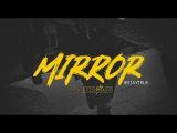 Mirror - Tabu Musique UNDERGROUND BEAT 2017