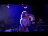 Grace VanderWaal - Just The Beginning Tour (Full Live) - Irving Plaza, New York City, 11132017