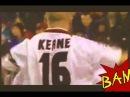 Rivaldo hat-trick goal vs Manchester United   Barcelona vs Manchester United 3-2