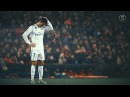 Cristiano Ronaldo - Million Of Tears - Motivational Video 2018 | 1080p HD