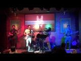 Radio&ampVideo Hard Rock Cafe Baku 11
