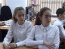 Викторина Кубань и Лабинск в годы Великой Отечественной войны