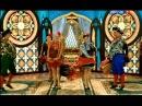Популярные видео youtube на сайте main-host Новые приключения Алладина, Сергей Лазарев, эфир 31.12.11