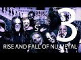 RISE AND FALL OF NU METAL Part 3.5 2003-2005