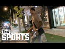 Kyle Kuzma's Boy Murders Big Baller Brand | TMZ Sports