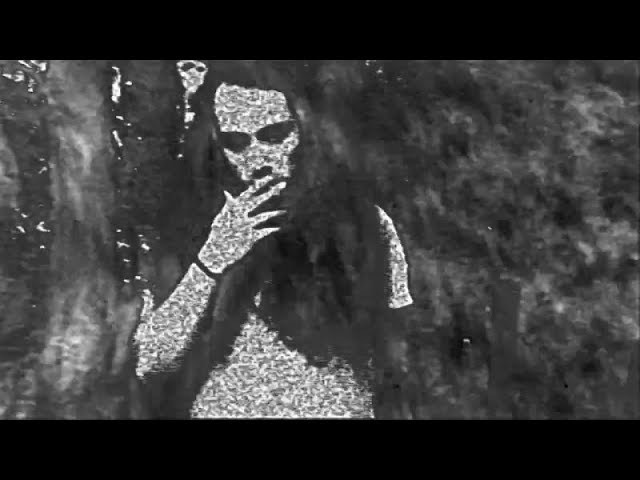 $UICIDEBOY$ — FUCKALLOFYOU2K18 / ПЕРЕВОД НА РУССКИЙ / BLACKVOID