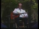 Paco de Lucia - Jose Maria Bandera - Juan Manuel Cañizares