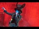 The GazettE - Burial Applicant The $ocial Riot Machine$ (LIVE)