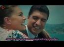 Турецкий Сериал - Невеста из Стамбула 15 серия РУССКАЯ ОЗВУЧКА. Турция онлайн
