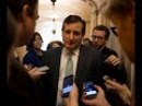Ted Cruz's Ingenious Health Care Solution Gets Go Ahead From GOP