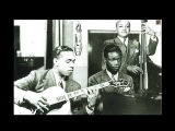 NAT ''KING'' COLE - THE TRIO YEARS