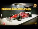 Milano AutoClassica reportage e interviste 2° ep