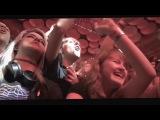 Bring Me The Horizon - Avalanche (Live at Royal Albert Hall)