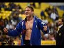Claudio Calasans Jr x Vinicius T. Marinho | World Championship 2015 IBJJF