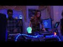 Jam session Dj Eliza May Capps Music