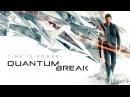 Quantum Break Yettich часть 3 - Внезапно Хороший Финал!