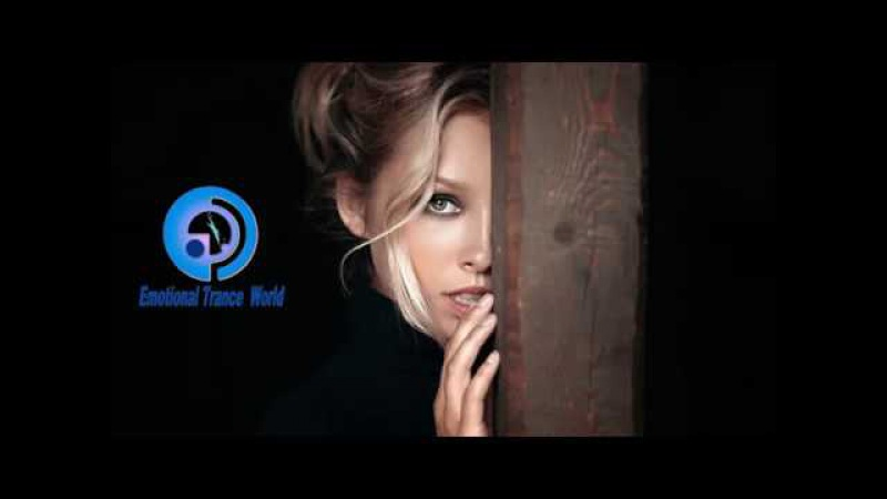 Emotional Female Vocal Trance Progressive 2 ETW