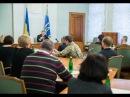 Зустріч з родичами українських полонених