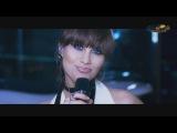 Премьера клипа! Юлия Беретта    Дочь моего отца