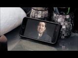 Escape The Fate - Broken Heart (Official Video)