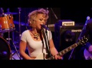 Samantha Fish - Either Way I Lose / Somebody`s Always Trying 11/12/2017