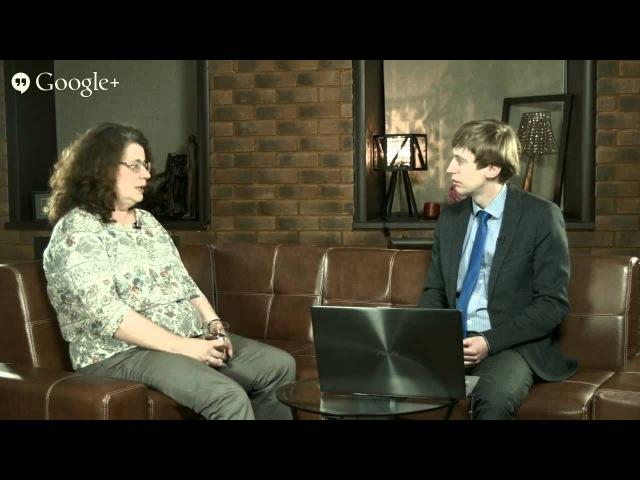Кризис трех лет: как выстоять в этот период? - Встреча с Людмилой Петрановской