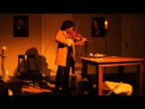 Niccolo Paganini - I PALPITI (Roman Kim's Edition)