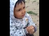 s_l_o_z_h_e_n_i_n video