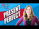 How to Answer How long have you been here Present Perfect English Grammar Lesson