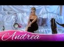 ANDREA - DA SE VARNESH / АНДРЕА - ДА СЕ ВЪРНЕШ /OFFICIAL TV VERSION/ 2011