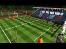 Hat Trick Header - Launch Trailer [VR, HTC Vive]