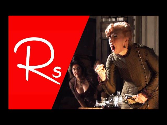 Джанни Скикки с русскими субтитрами | Gianni Schicchi | 12