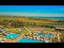 Hotel Port Nature Luxury Resort Turcja Belek Bogazkent