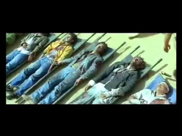Rang De Basanti DELETED and MAKING Scenes Aamir Khan Madhavan Siddharth Sharman Joshi