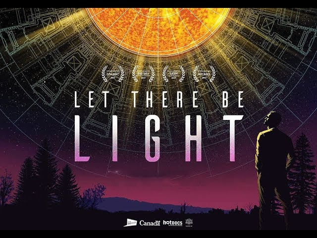 Да будет свет და იქმნას ნათელი (2017)