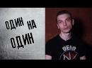 Лидер группы Порнофильмы Володя Котляров