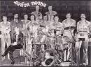 ВИА Лейся песня Концерт в Навои 1982 Магнитоальбом