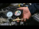 Перевірка технічного стану двигуна