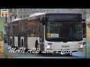 Транспорт в России Автобус MAN A23 Lion's Сity Bus MAN A23 Lion's Сity