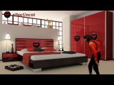 LYKAN - Red Carpet Premiere (ft. DrDisRespect)