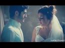 BUSHIDO ft. SIDO METRICKZ - LEBEN (Musikvideo) [prod. TunnA Beatz]