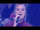 Hillsong Worship -