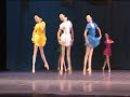 Гжель.Танец Играньице.Театр им.Сац 05.03.2012..flv