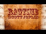 Scott Joplin - Ragtime (Full Album)