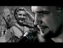День Победы - Баста - Темная Ночь - YouTube (360p)