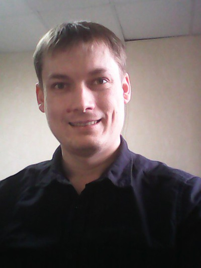 Ранис Галимов
