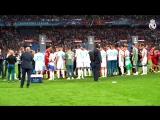 Полная история   Финал Лиги Чемпионов   Реал Мадрид